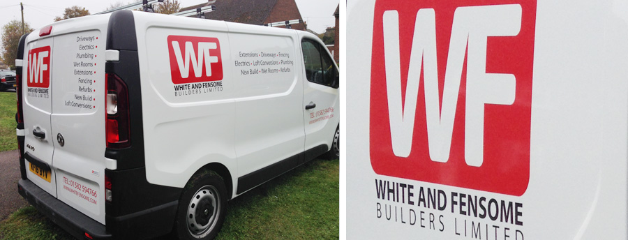 https://www.hypesigns.co.uk/vehicle-graphics-specialist-in-luton/