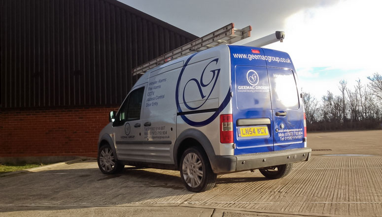 https://www.hypesigns.co.uk/vehicle-wrap-for-geemac-group/