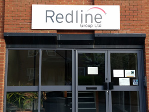 business signs in bedfordshire